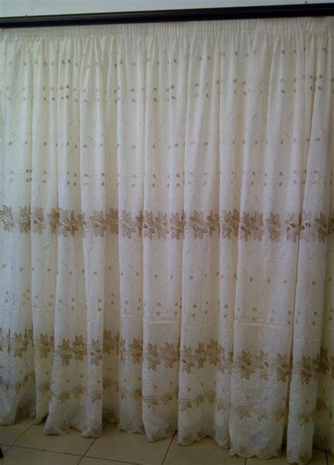 sheer voile curtains south africa 100 sheer voile curtains south africa voile curtain