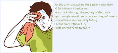 Sweating Man Meme - sweating towel guy know your meme