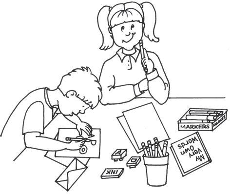 school drawing cliparts   clip art  clip art  clipart library