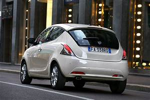 Fiat Chrysler Automobiles : fiat chrysler automobiles skipped important tests during italian diesel probe drivers magazine ~ Medecine-chirurgie-esthetiques.com Avis de Voitures