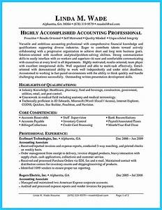 Medical Assistant Resume Format Starting Your Career Now With A Relevant Athletic Director