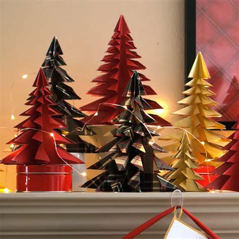 diy christmas decorations hallmark ideas inspiration
