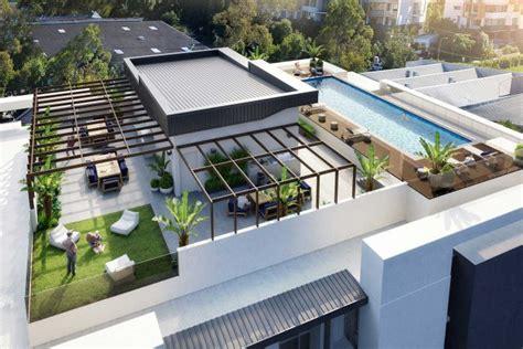 allure apartments investment orientated apartments