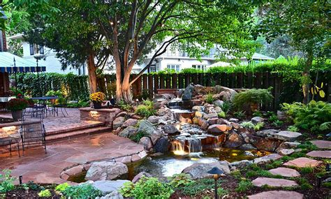 what is landscape design landscaping design roma landscape design
