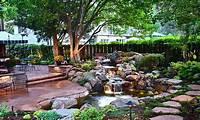 garden design pictures Landscaping Design | Roma Landscape Design