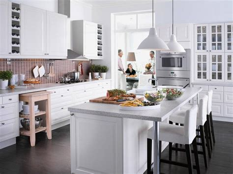 kitchen cabinets in ikea ikea kitchen cabinets home furniture design 6133