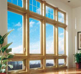 casement imperial soft lite windows