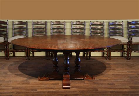 Dining Tables For Sale by Walnut Jupe Table Theodore Cb54001 Sylvan Dining