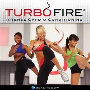 TurboFire or Insanity - Which one is right for you?