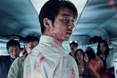 Best Thriller 2013 Top 20 Best Korean Horror Thriller Of All Time Up