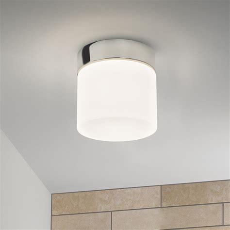 astro lighting  sabina  bathroom ceiling light