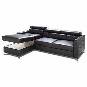 Metro corner modular sofa with ottoman sofas 3058 for Modular sectional sofa with ottoman
