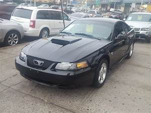Used Ford Mustang Under $5,000 For Sale Used Cars On Buysellsearch