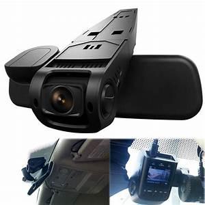 Car Dash Cam : 2016 car dvr dash cam video recorder 170 degree wide angle lens hidden 1080p full hd high ~ Blog.minnesotawildstore.com Haus und Dekorationen