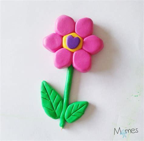 pate fimo fleur faire des fleurs en pate fimo 28 images tutoriel fimo fleur tuto fimo fleur vintage paillet