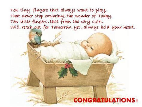 Congratulations New Baby Cards, Free Congratulations New
