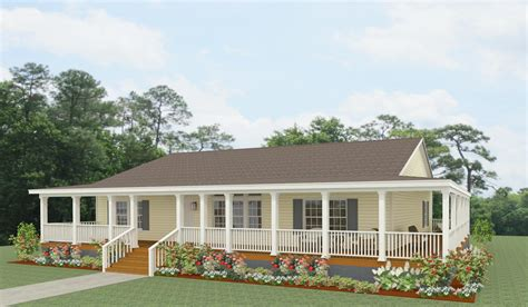 Blogs And News About Modular Homes Jacobsen Homes