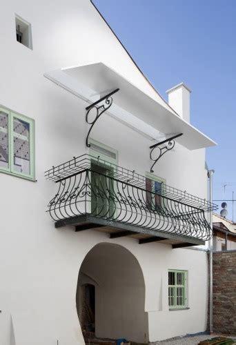 haimerl architekt penzkoferhaus haimerl architektur