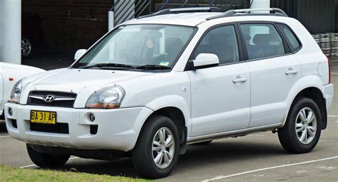 honda crv manual 2002 file 2008 2010 hyundai tucson city sx wagon 01 jpg