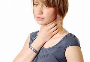 Деформирующий артроз лечение терафлекс