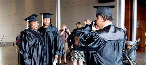 high school diploma programs howard community college