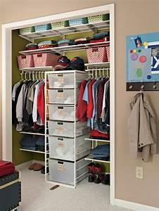 Duschvorhang San Francisco : begehbarer kleiderschrank ideen verschiedene designs und ~ Michelbontemps.com Haus und Dekorationen