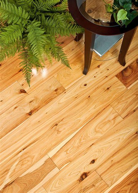 sand  hardwood floor  tos diy