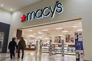 Lynchburg Macy's to close, former Sears building to be ...