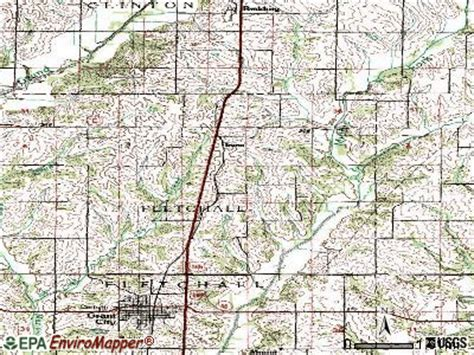 irena missouri mo  profile population maps real