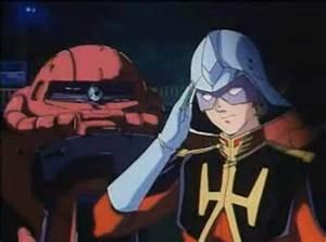 Image - Char-aznable-pre-battle-of-loum.png | The Gundam ...