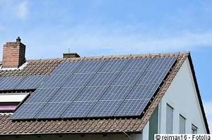 Heizen Mit Strom Kosten Rechner : solarstrom direkt zum heizen verwenden ~ Articles-book.com Haus und Dekorationen