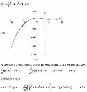 Nullstelle Berechnen Online : nullstelle berechnen mit mathcad wissenstransfer ~ Themetempest.com Abrechnung