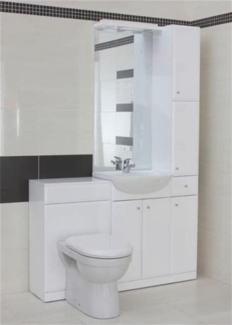 adele vanity unit mirror btw unit and boy unit