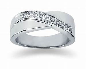 Cheap Wedding Bands For Women Wedding And Bridal Inspiration