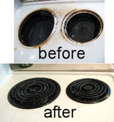 cleaning stove top how to clean a really dirty stove top proverbs 31 woman