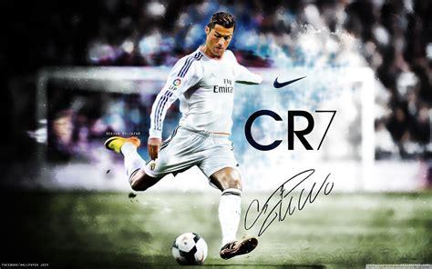 C Ronaldo Wallpapers Hd 2015  Wallpaper Cave