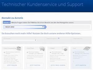 Base Kundenservice Rechnung : technischer kundenservice und support ber acronis webseite knowledge base ~ Themetempest.com Abrechnung
