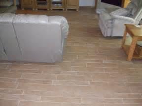 kitchen floor ceramic tile design ideas ceramic floor tile designs home decorating ideas