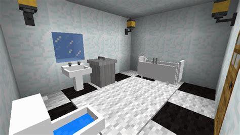 mod jammy furniture mod 1 6 2 minecraft