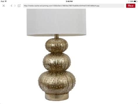 Best 25+ Nightstand Lamp Ideas On Pinterest