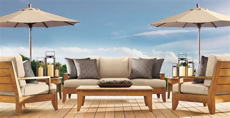 restoration hardware patio furniture 90 for your