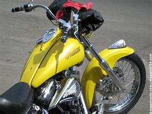 Motorrad Mieten Usa : motorrad usa magazinusa ~ Kayakingforconservation.com Haus und Dekorationen