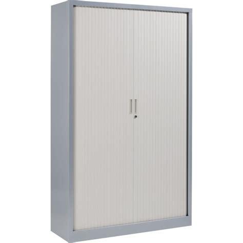 armoire de bureau eol hauteur 160