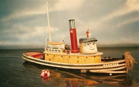 Tugboat Tv Show by Tv Series Related Keywords Tv Series