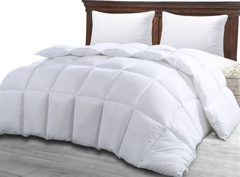 Duvet And Duvet Cover by Top 10 Best Duvet Inserts For Your Family In 2017