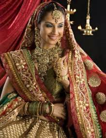 indian wedding indian bridal a creative