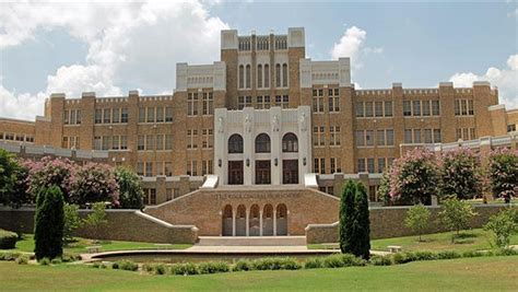 Integration Of Central High School  Black History. New York City Universities Open Source Ticket. Xda Captivate Development Online School Texas. Social Media Distribution Tools. Centurylink Security System Dvi I Vs Dvi D. Open Source Help Desk Software. German Shepherd Growth Chart. Businesses Affected By Bp Oil Spill. Birmingham Family Dentistry Usa Home Health