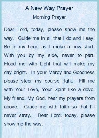 morning prayer sunday prayer good morning prayer
