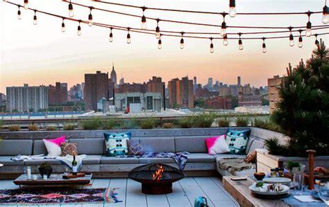 interior door designs for homes rooftop terraces terrace rooftop