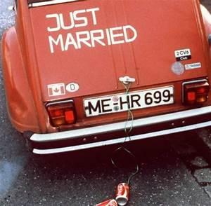 Steuerliche Vorteile Ehe : reform 2008 neues scheidungsrecht stellt den mann besser ~ Lizthompson.info Haus und Dekorationen